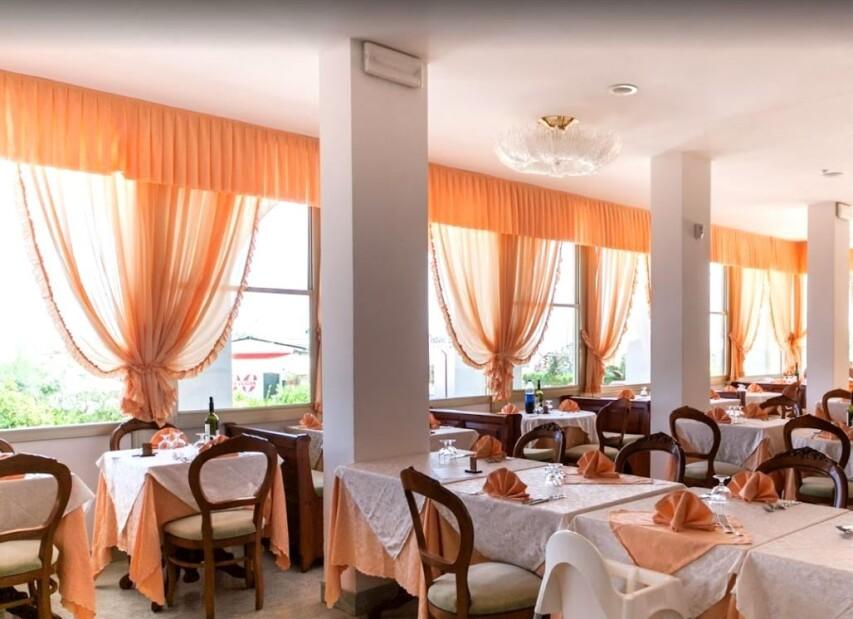 Hotel Mayflower***