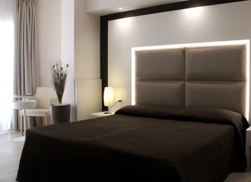 Hotel Conca Verde*** - Lignano Sabbiadoro