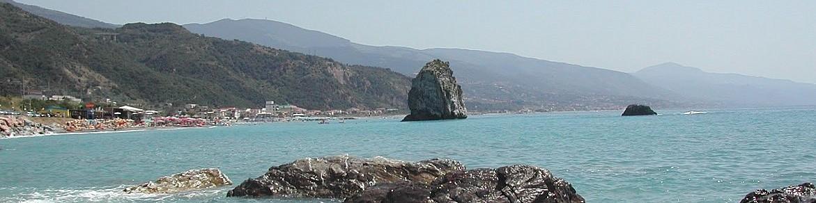Fuscaldo Marina