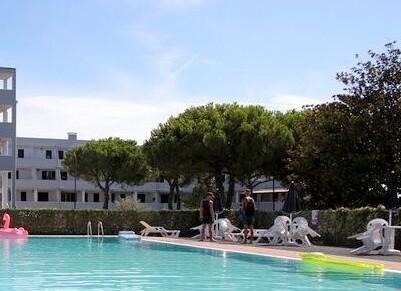 Raffaello Family Resort