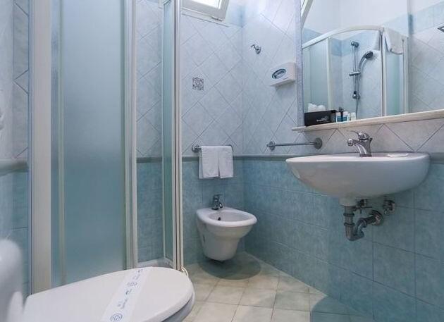 koupelna příklad