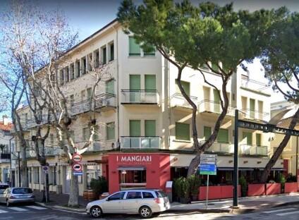 Hotel Roma***