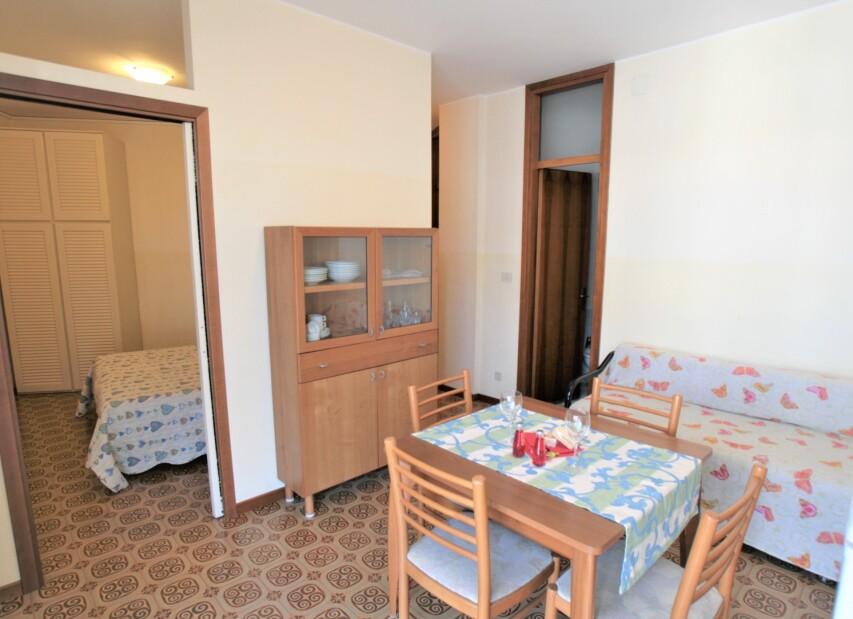 Residence Torino